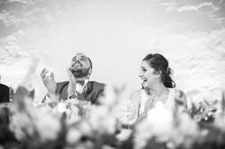 Cape-Town-Wedding-Photographers-Zandri-Du-Preez-Photography-683.jpg
