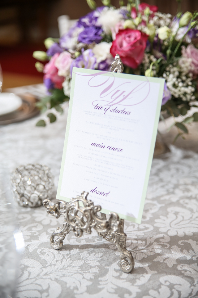 cape-town-wedding-photographers-zandri-du-preez-photography-4406.jpg