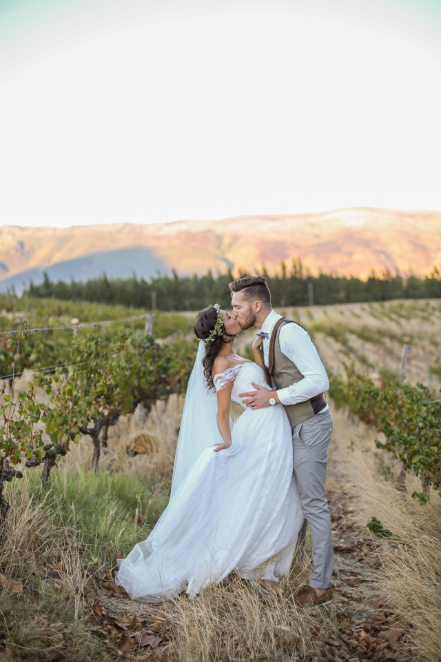 Cape-Town-Wedding-Photographers-Zandri-Du-Preez-Photography--400