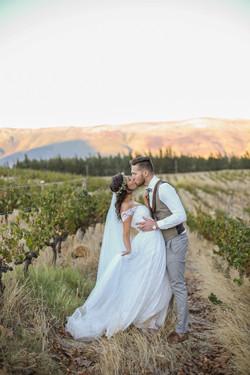 Cape-Town-Wedding-Photographers-Zandri-Du-Preez-Photography--400