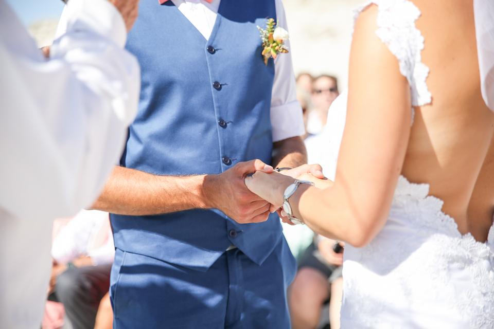 cape-town-wedding-photographers-zandri-du-preez-photography-9254.jpg