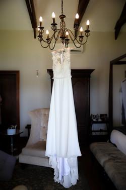 Cape-Town-Wedding-Photographers-Zandri-Du-Preez-Photography-8405.jpg
