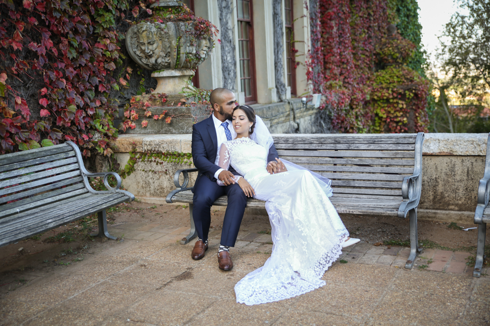cape-town-wedding-photographers-zandri-du-preez-photography-5301.jpg