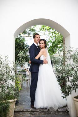 Cape Town Wedding Photographers Zandri du Preez Photography N&C (404).jpg