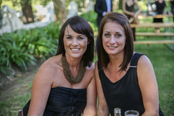 Cape-Town-Wedding-Photographers-Zandri-Du-Preez-Photography-2663.jpg