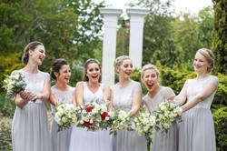 Cape-Town-Wedding-Photographers-Zandri-Du-Preez-Photography-224.jpg