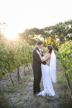 cape-town-wedding-photographers-zandri-du-preez-photography-4319.jpg