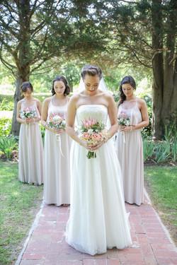 beautiful-cape-town-wedding-photographers-zandri-du-preez-photography--152.jpg