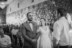 Cape-Town-Wedding-Photographers-Zandri-Du-Preez-Photography-288.jpg