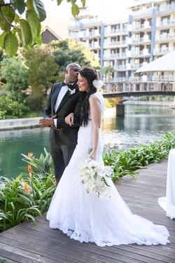 cape-town-wedding-photographers-zandri-du-preez-photography-6572.jpg
