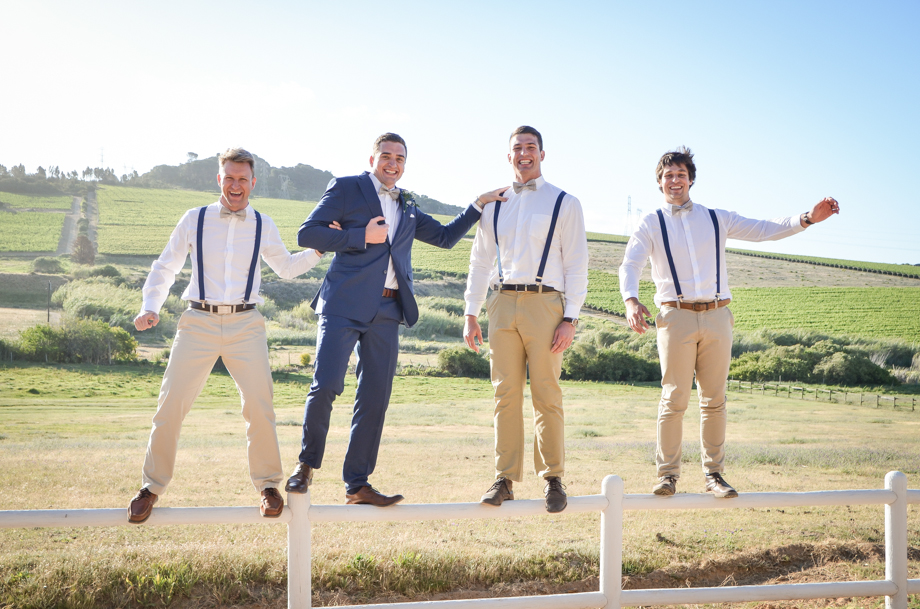 Cape-Town-Wedding-Photographers-Zandri-Du-Preez-Photography--186.jpg