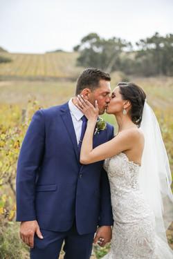 Cape-Town-Wedding-Photographers-Zandri-Du-Preez-Photography--419