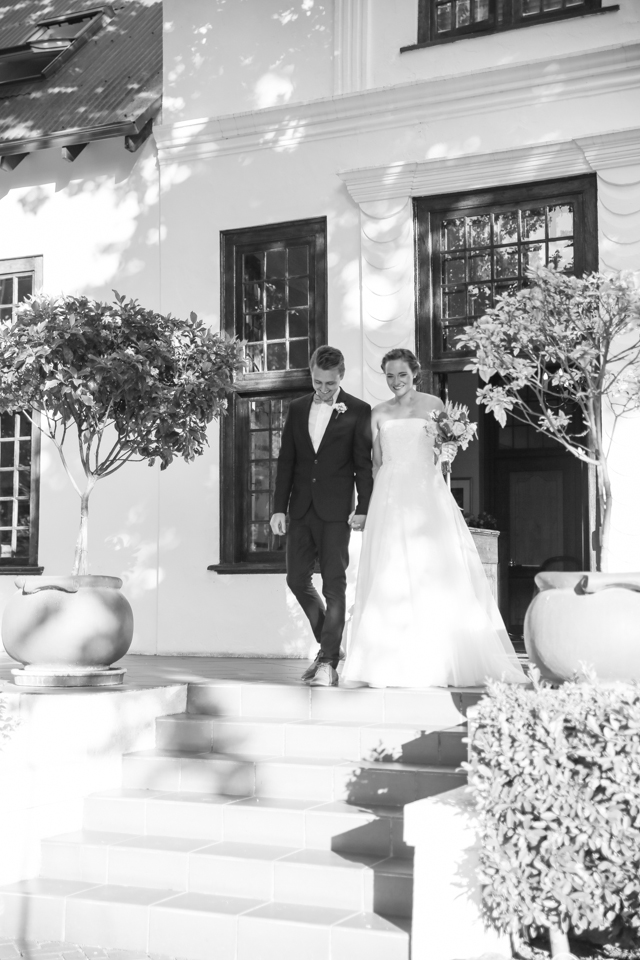 beautiful-cape-town-wedding-photographers-zandri-du-preez-photography--469.jpg