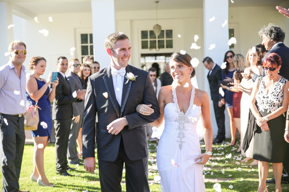 cape-town-wedding-photographers-zandri-du-preez-photography-3960.jpg