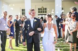 cape-town-wedding-photographers-zandri-du-preez-photography-3960.jpg