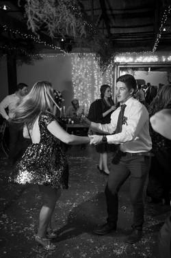 Cape-Town-Wedding-Photographers-Zandri-Du-Preez-Photography--943