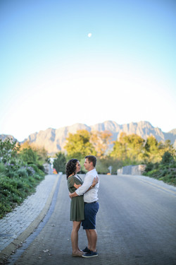 Cape-Town-Wedding-Photographers-Zandri-Du-Preez-Photography-2924.jpg