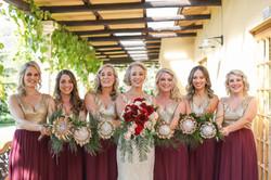Cape-Town-Wedding-Photographers-Zandri-Du-Preez-Photography--218