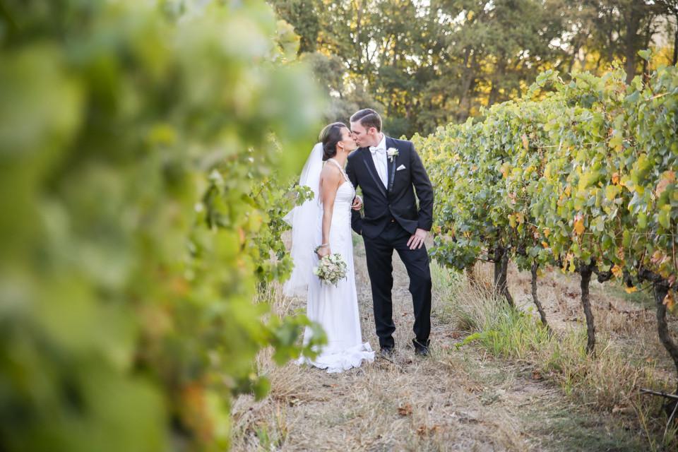 (Holden Manz Wine Estate Wedding Venue Franschhoek)