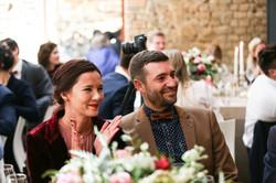 Cape-Town-Wedding-Photographers-Zandri-Du-Preez-Photography--683
