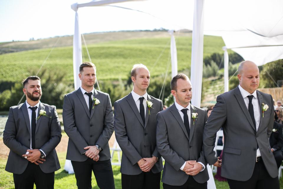 Cape-Town-Wedding-Photographers-Zandri-Du-Preez-Photography--342