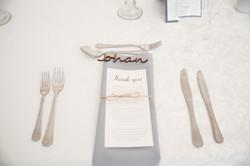 Cape-Town-Wedding-Photographers-Zandri-Du-Preez-Photography-8376.jpg