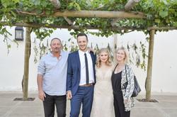 Cape-Town-Wedding-Photographers-Zandri-Du-Preez-Photography- 1001 (576).jpg