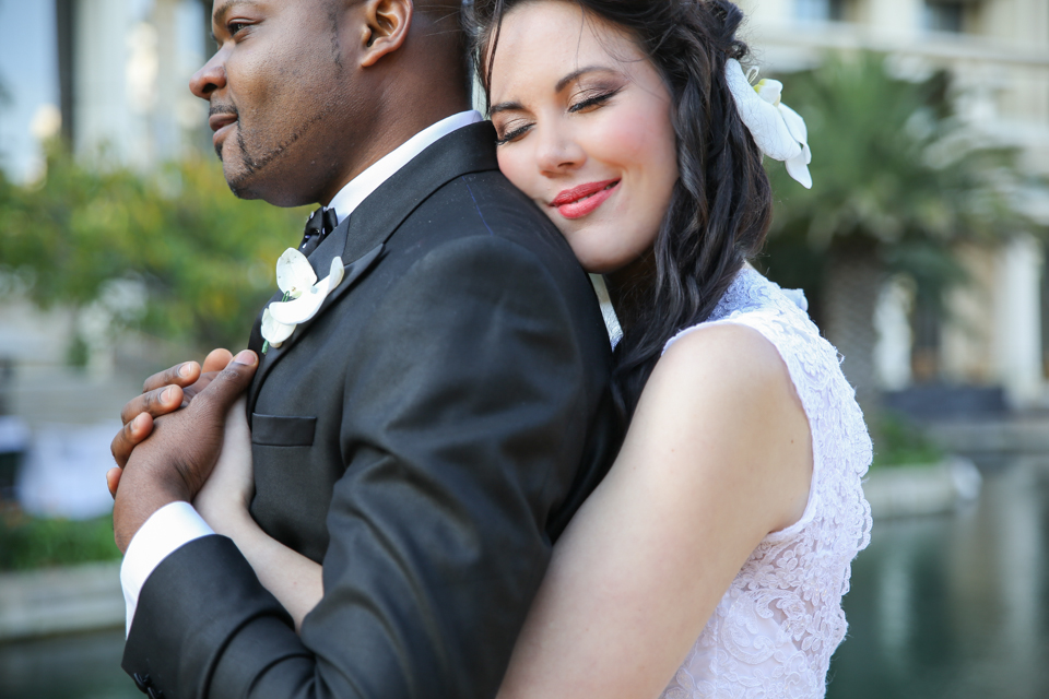 cape-town-wedding-photographers-zandri-du-preez-photography-6659.jpg