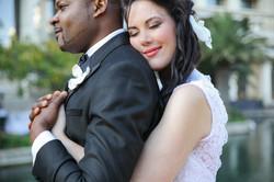 cape-town-wedding-photographers-zandri-du-preez-photography-6659.jpg