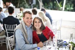 Cape-Town-Wedding-Photographers-Zandri-Du-Preez-Photography-9164.jpg