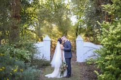 Cape-Town-Wedding-Photographers-Zandri-Du-Preez-Photography-2821.jpg