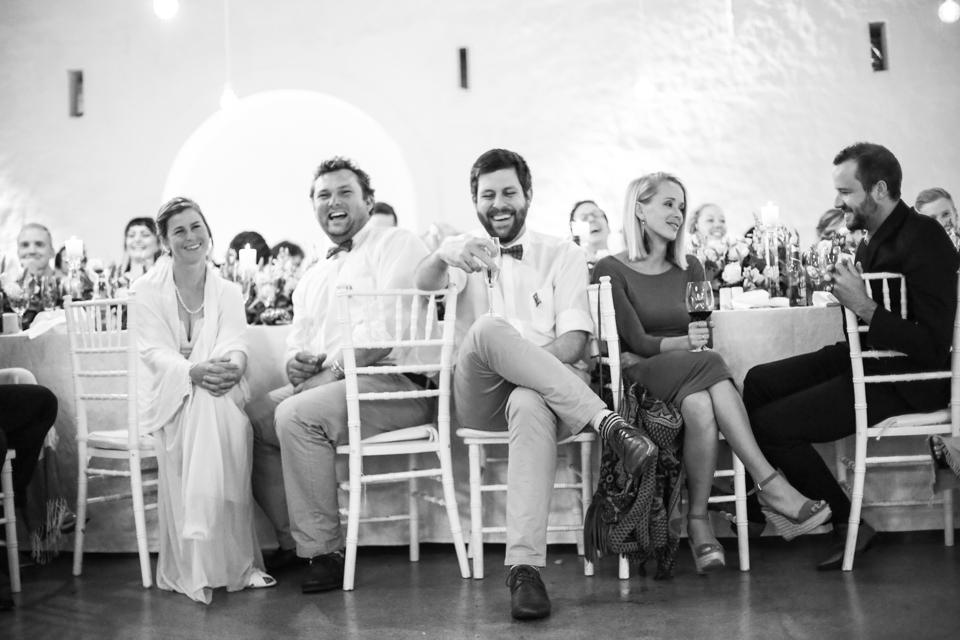 Cape-Town-Wedding-Photographers-Zandri-Du-Preez-Photography-700.jpg