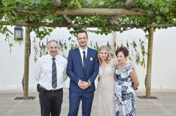 Cape-Town-Wedding-Photographers-Zandri-Du-Preez-Photography- 1001 (636).jpg