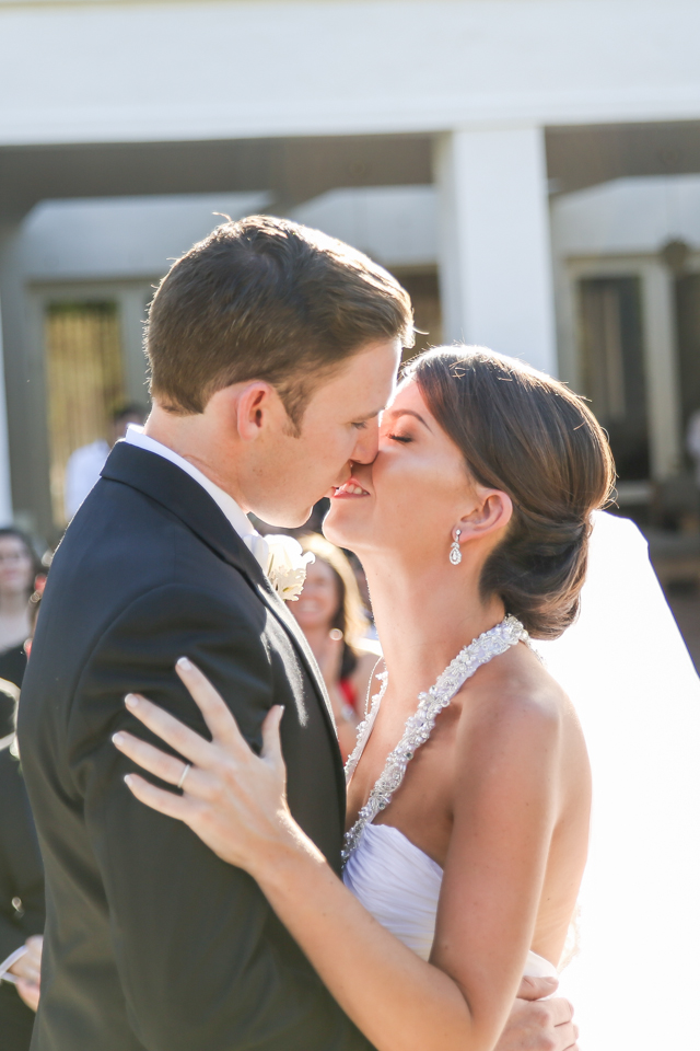 cape-town-wedding-photographers-zandri-du-preez-photography-3891.jpg