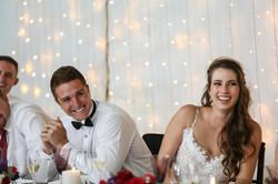 Cape-Town-Wedding-Photographers-Zandri-Du-Preez-Photography--811