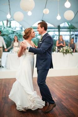 Cape-Town-Wedding-Photographers-Zandri-Du-Preez-Photography-9044.jpg