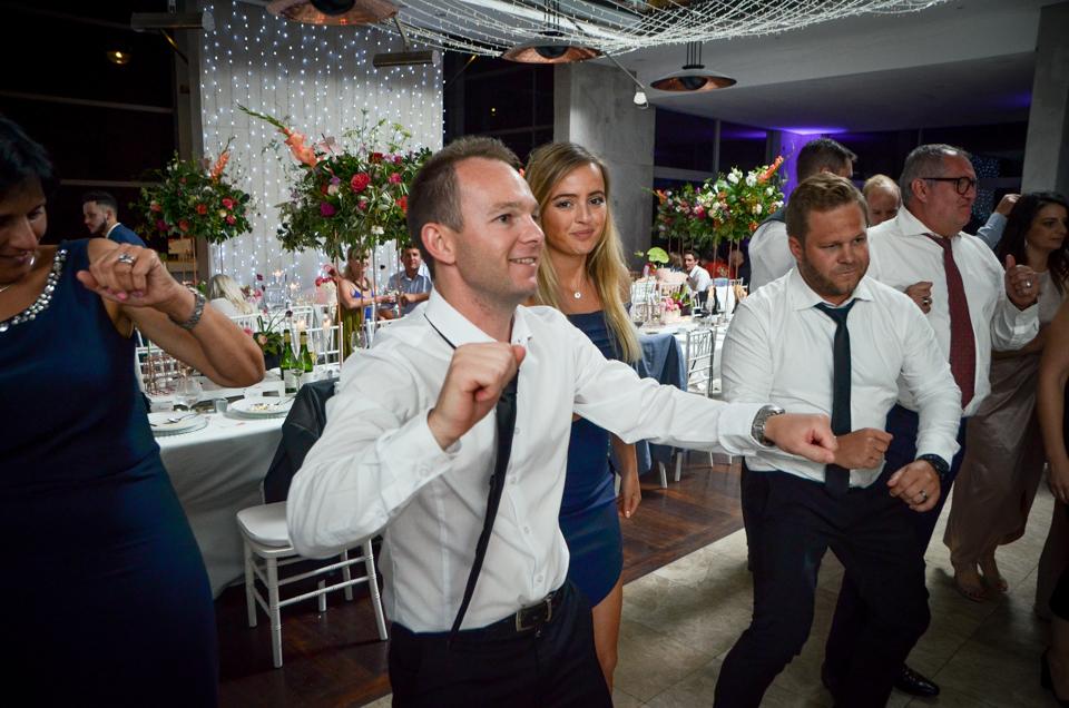 Cape-Town-Wedding-Photographers-Zandri-Du-Preez-Photography--1083