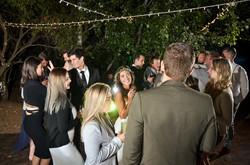 Cape-Town-Wedding-Photographers-Zandri-Du-Preez-Photography--609