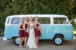 Wedding photographer Cpae Town - Zandri du Preez Photography (397)