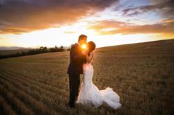 Cape-Town-Wedding-Photographers-Zandri-Du-Preez-Photography-2163