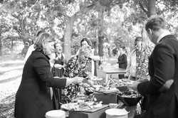 Cape-Town-Wedding-Photographers-Zandri-Du-Preez-Photography--293