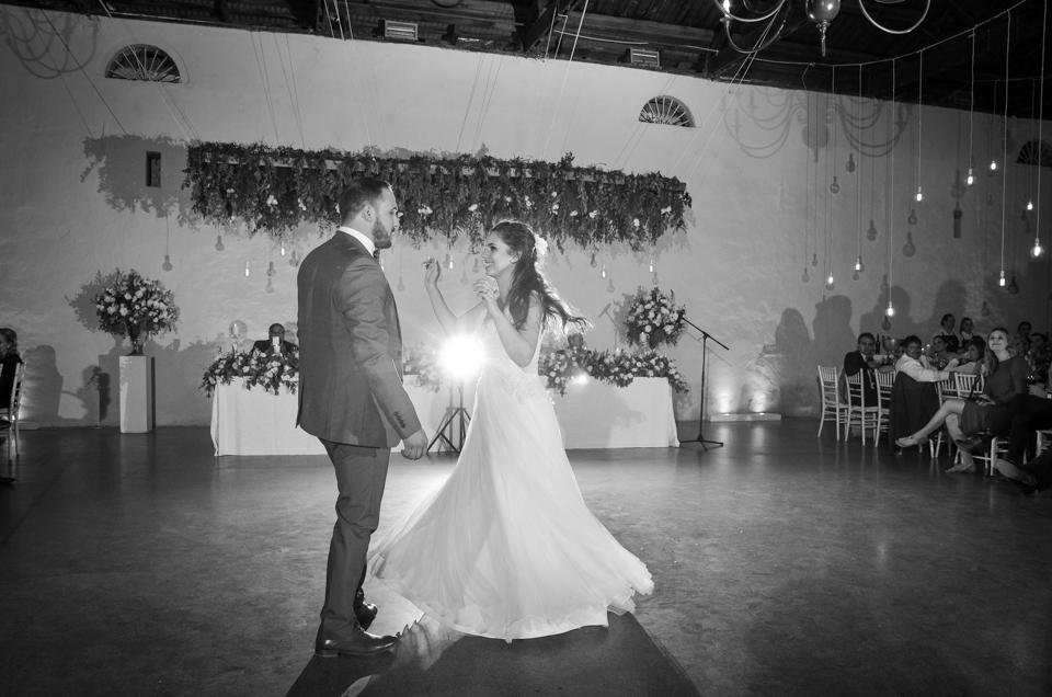 Cape-Town-Wedding-Photographers-Zandri-Du-Preez-Photography-747.jpg