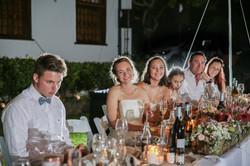 beautiful-cape-town-wedding-photographers-zandri-du-preez-photography--570.jpg