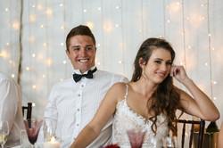 Cape-Town-Wedding-Photographers-Zandri-Du-Preez-Photography--805