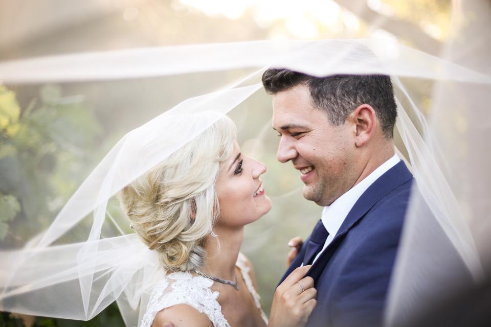 Wedding photographer Cpae Town - Zandri du Preez Photography (530)