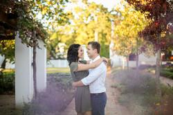 Cape-Town-Wedding-Photographers-Zandri-Du-Preez-Photography-2865.jpg