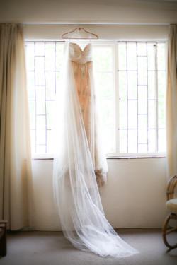Cape-Town-Wedding-Photographers-Zandri-Du-Preez-Photography-2278.jpg