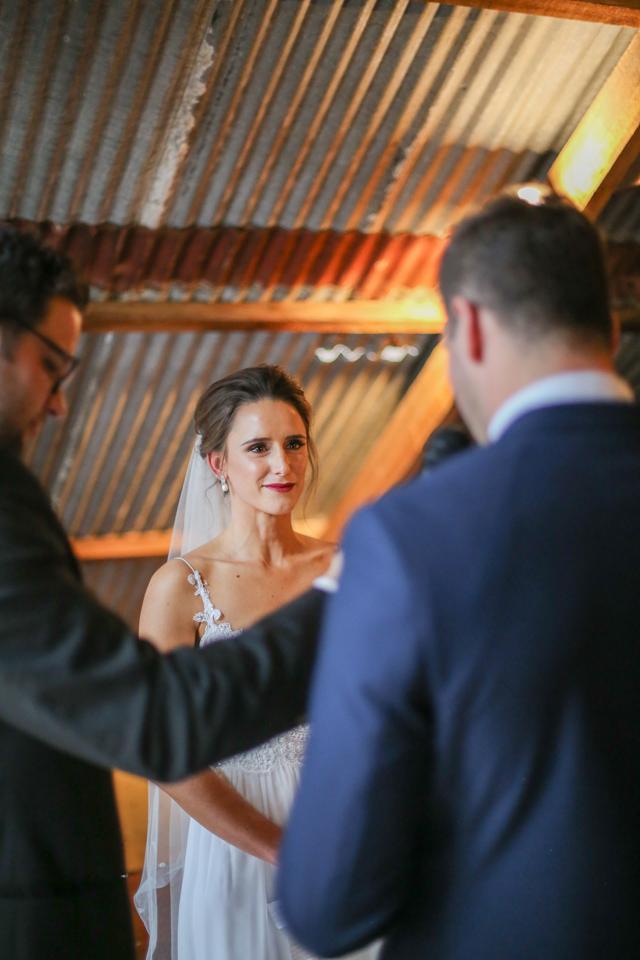 Cape-Town-Wedding-Photographers-Zandri-Du-Preez-Photography--278