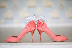 cape-town-wedding-photographers-zandri-du-preez-photography-7407.jpg