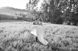 Cape-Town-Wedding-Photographers-Zandri-Du-Preez-Photography--223.jpg